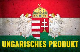 Ungarisches Produkt
