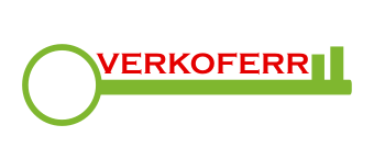 Verkoffer Kft